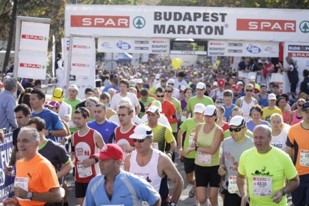 budapest-spar-maraton.jpg