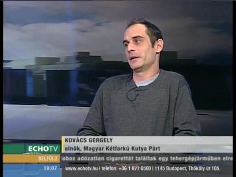 echo_tv_kovacs_gergely.jpg