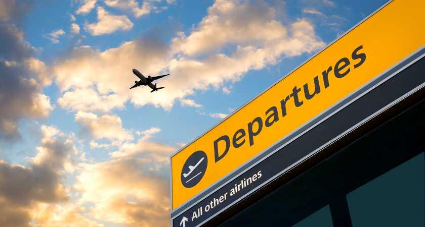 emigration.jpg
