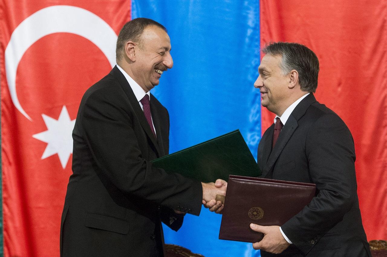 orba_n-aliyev-azerbajdzsa_n.jpg