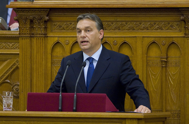 """Képtalálat a következőre: """"Orbán a parlamentben-kép"""""""