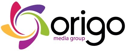 origo_logo.jpg