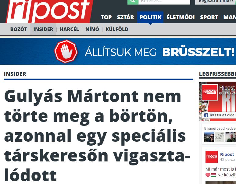 propaganda1_gyulas_marton.png