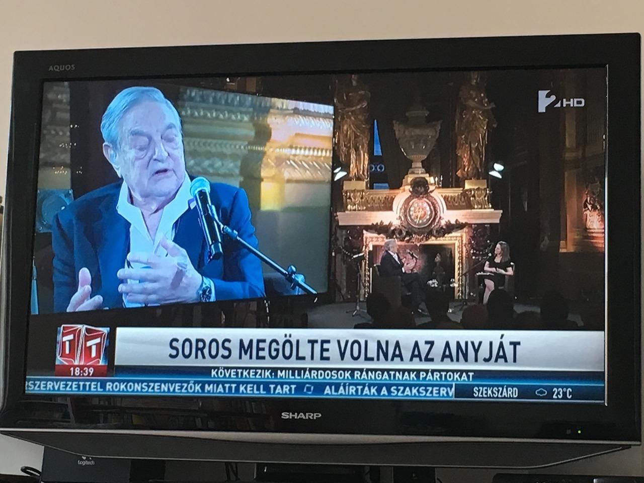 propaganda7_tv2.jpg