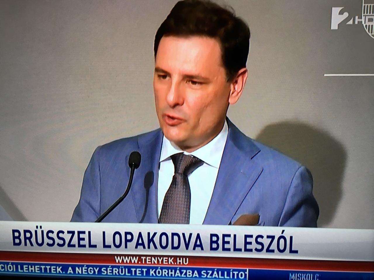 propaganda8_tenyek_tv2.jpg