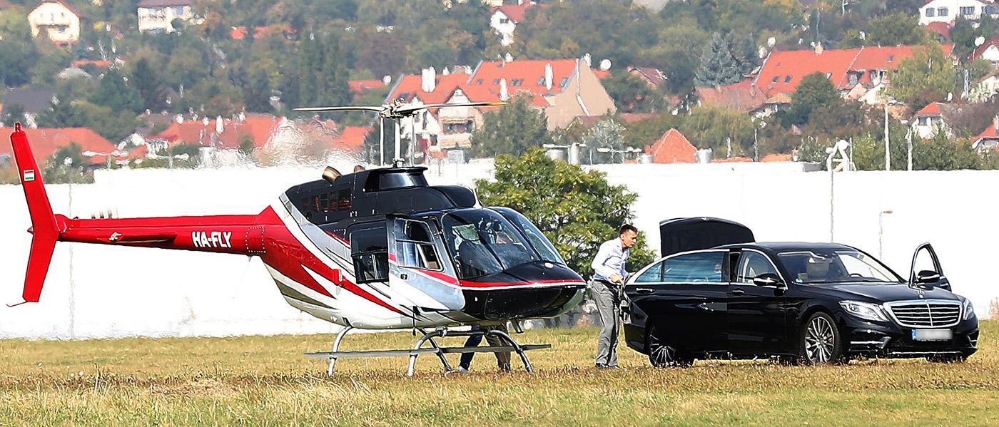 rogan_helikopter-10.jpg