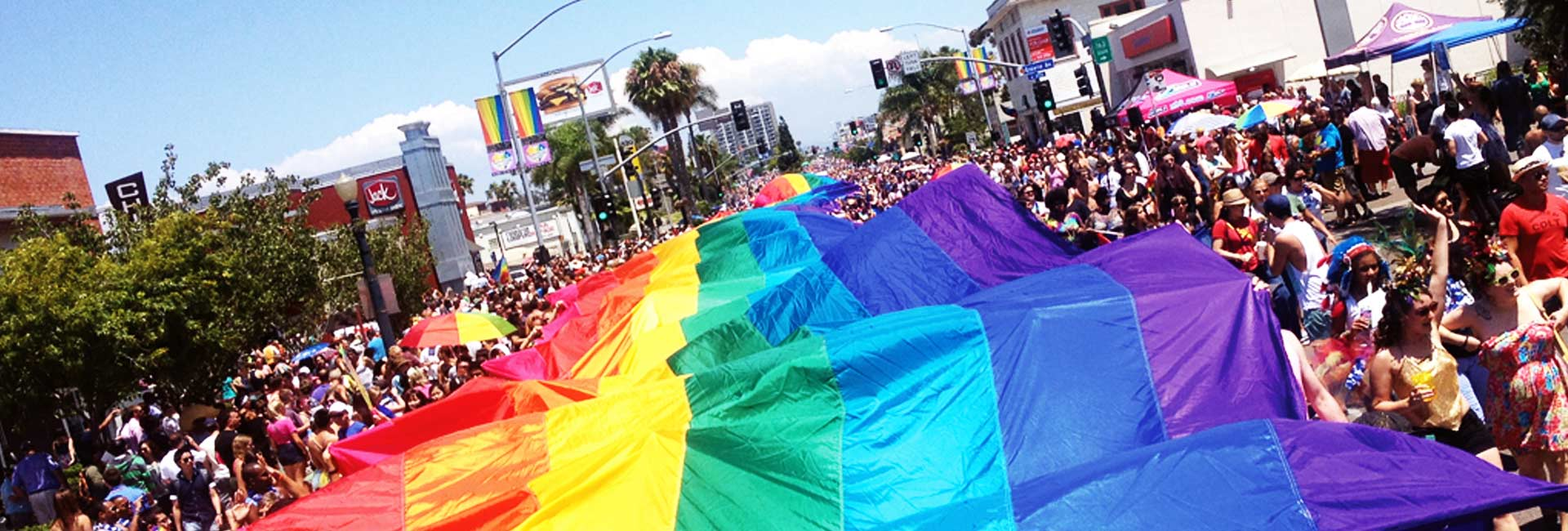 san-diego-pride-parade-2.jpg