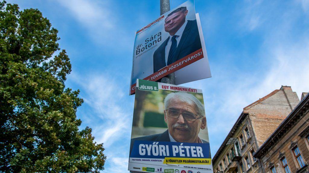 sara_botond_gyori_peter_joszefvaros_valasztasi_plakat.jpg