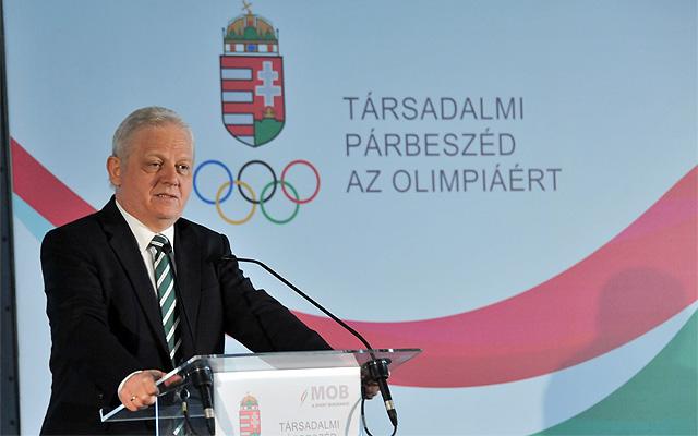 tarlos_olimpia1.jpg