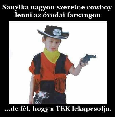 tek713426_1550562_3402.jpg
