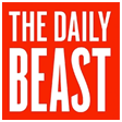 daily_beast.png