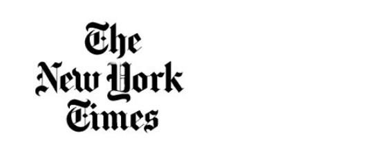 new_york_times.jpg