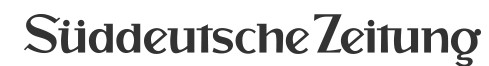 suddeutsche_zeitung.jpg