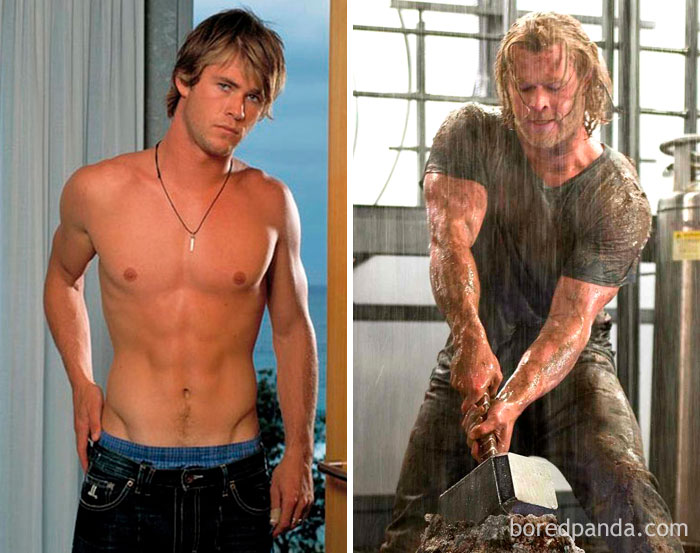 actors-who-changed-for-movie-role-body-transformation-weight-loss-gain-100-5a27c20291d0d_700.jpg