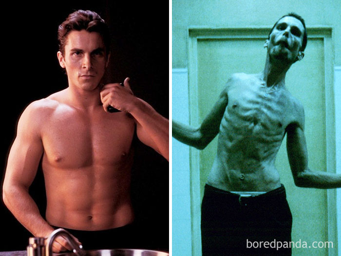 actors-who-changed-for-movie-role-body-transformation-weight-loss-gain-101-5a25576dd5026_700.jpg