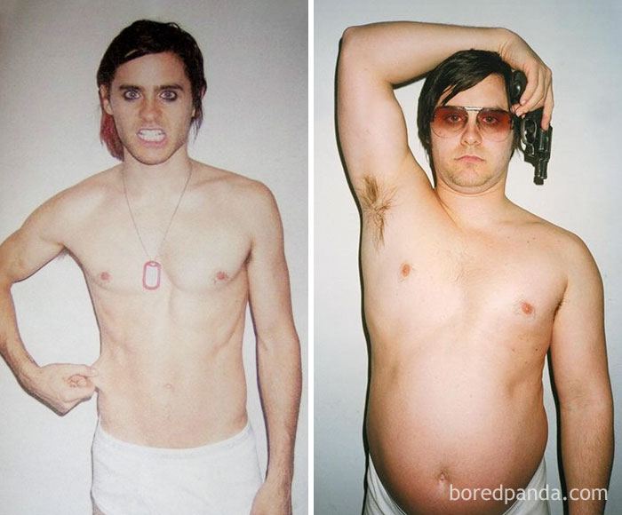 actors-who-changed-for-movie-role-body-transformation-weight-loss-gain-107-5a2649e5875bd_700.jpg