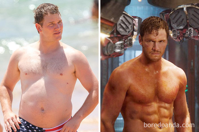 actors-who-changed-for-movie-role-body-transformation-weight-loss-gain-142-5a2e26695eb8b_700.jpg