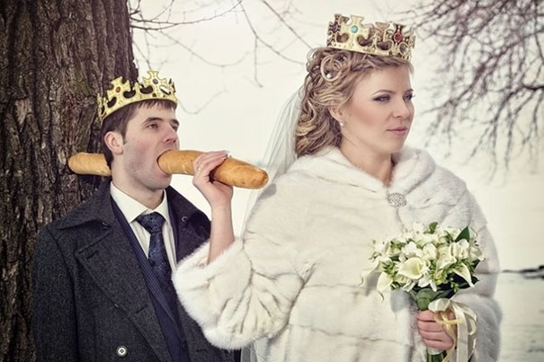 funny-weird-russian-wedding-photos-106-5ac4794949b1a_605.jpg