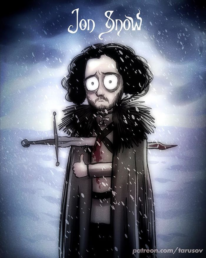 game-of-thrones-tim-burton-style-tarusov-1-59a94658aed05_700.jpg