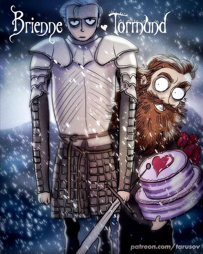 game-of-thrones-tim-burton-style-tarusov-14-59a94671c92e4_700.jpg