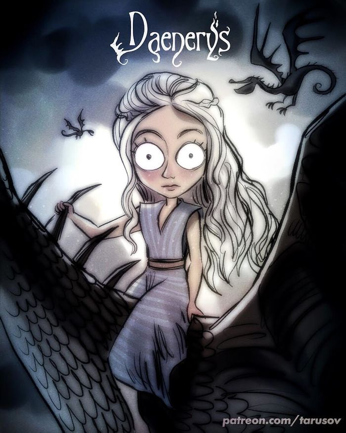 game-of-thrones-tim-burton-style-tarusov-3-59a9465e890cf_700.jpg