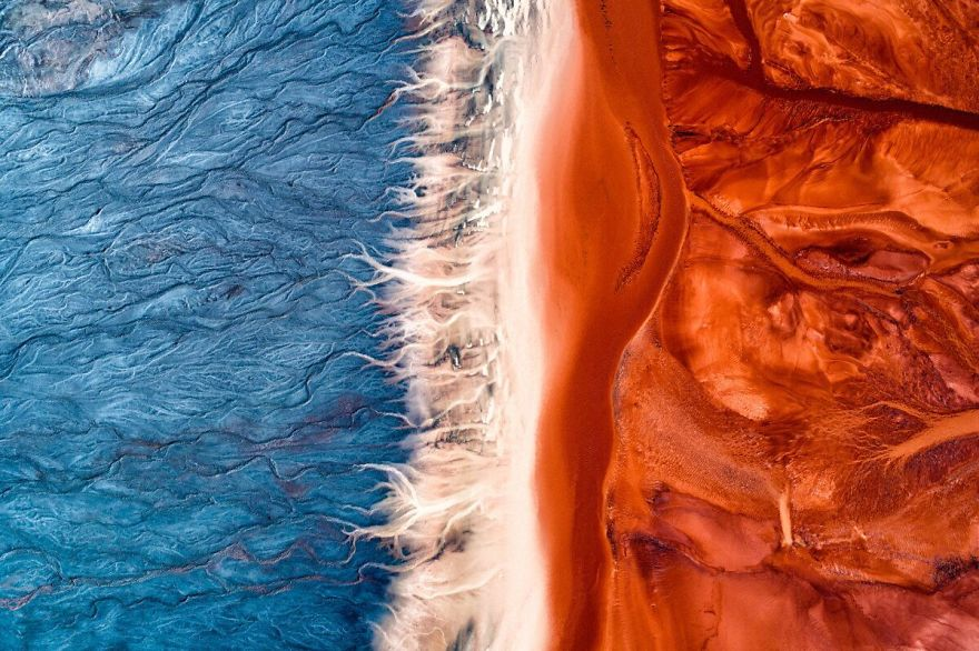 here-are-the-spectacular-photos-of-the-skypixel-photos-of-the-year-2017-5a7965592ec75_880.jpg