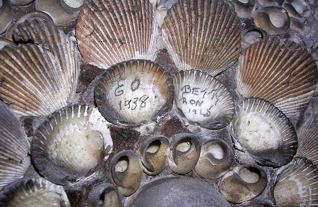 margate_shell_grotto_1.jpg