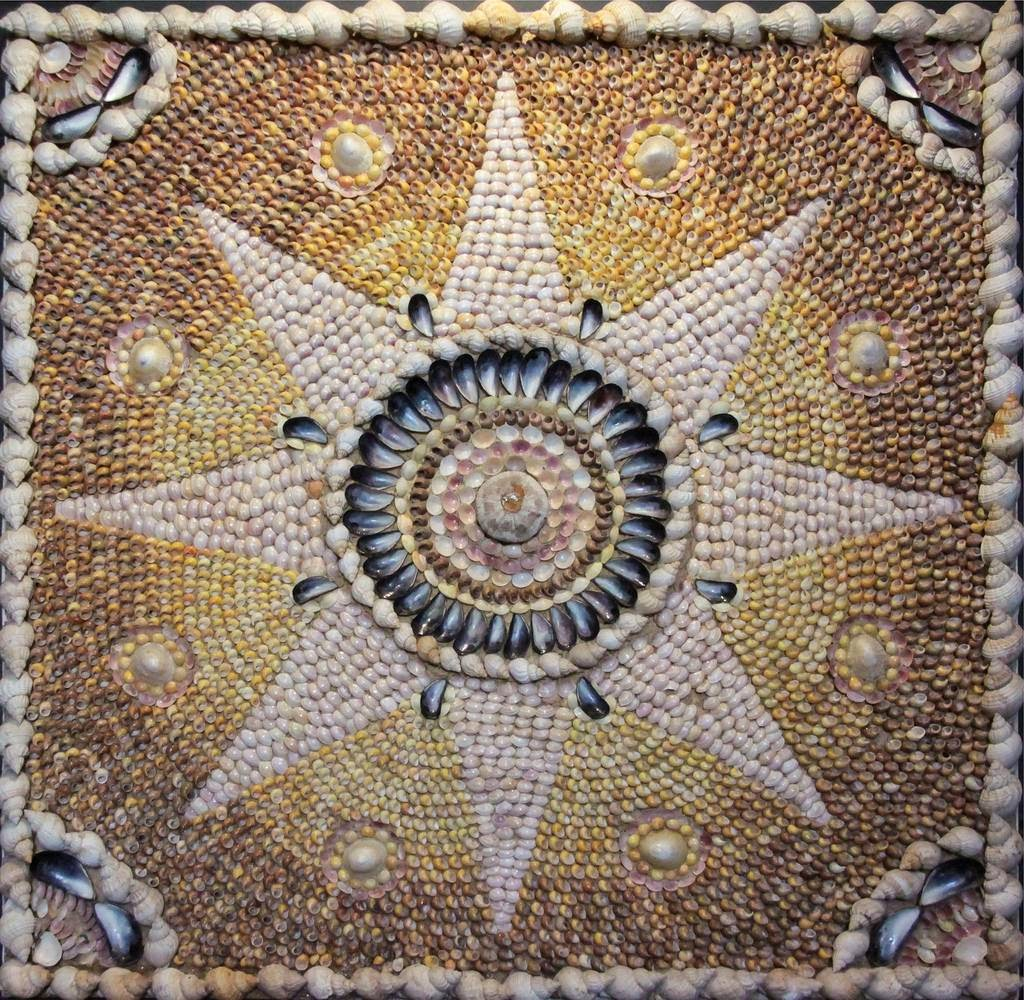 margate_shell_grotto_11.jpg