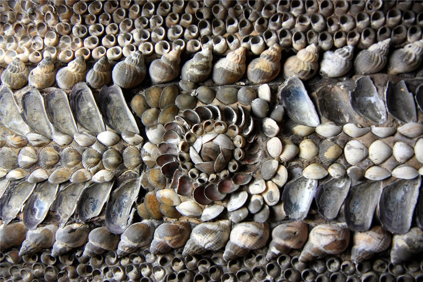 margate_shell_grotto_20.jpg