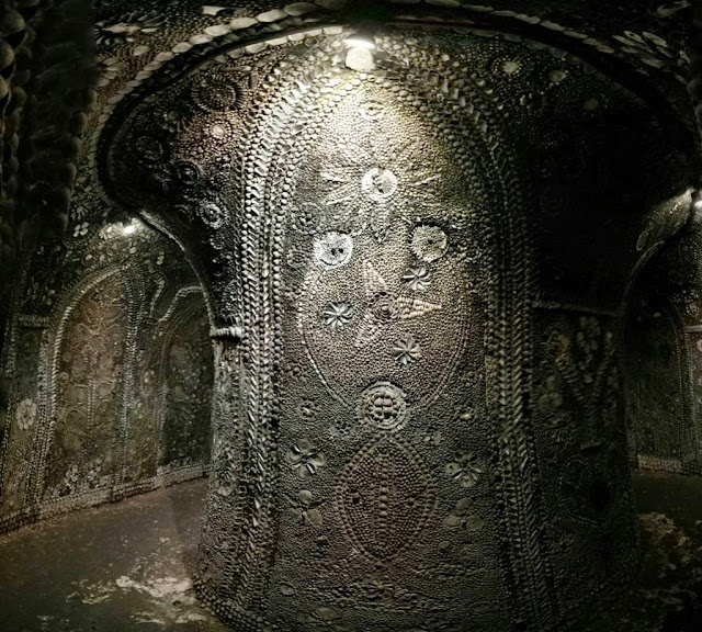 margate_shell_grotto_3.jpg