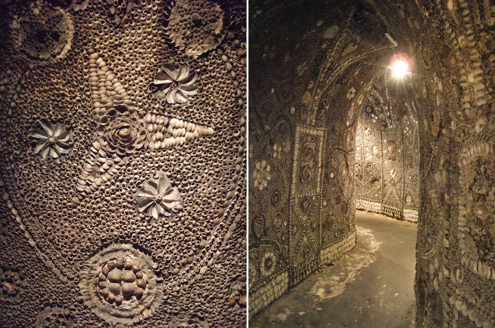 margate_shell_grotto_8.jpg
