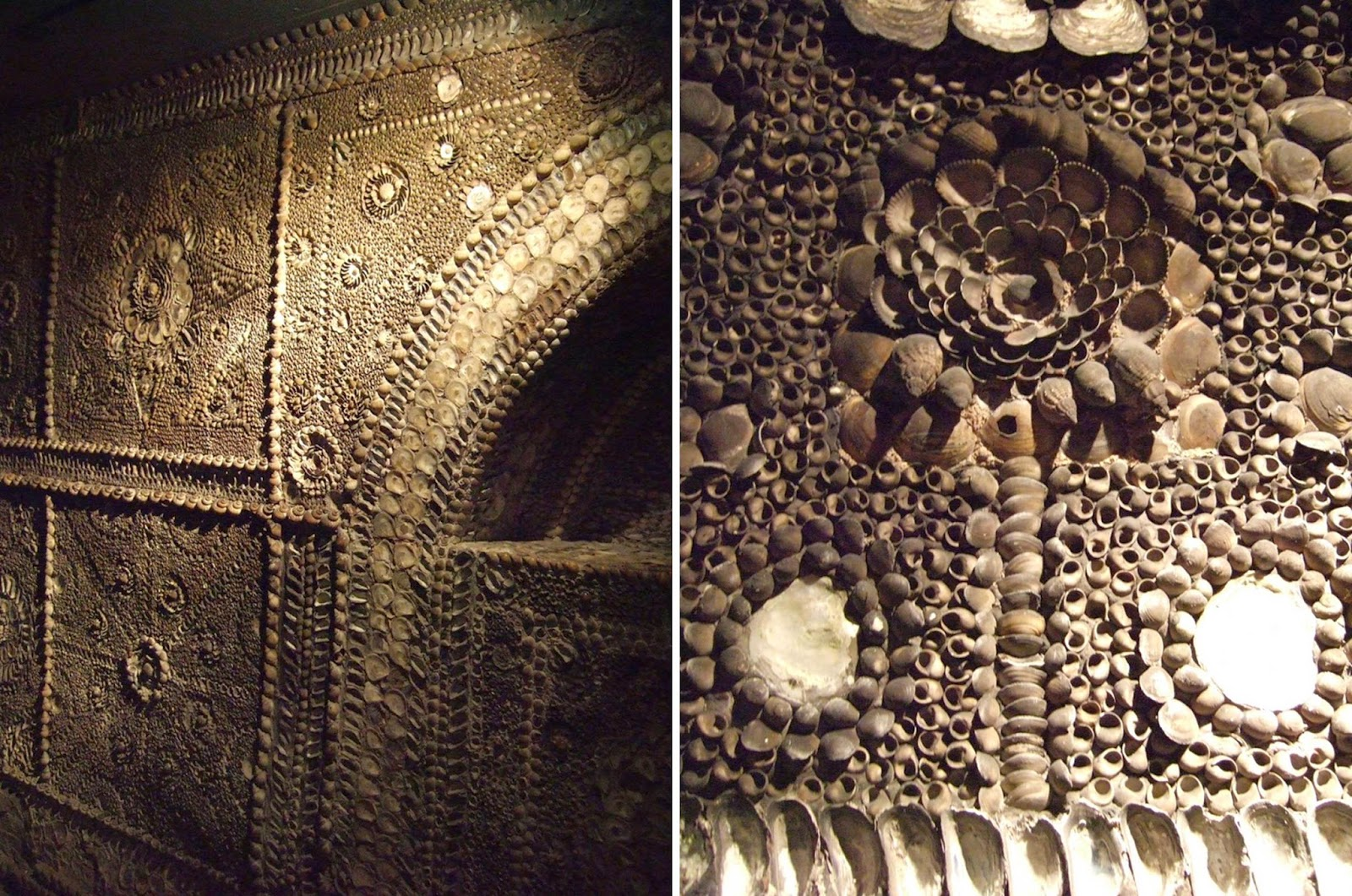 margate_shell_grotto_9.jpg