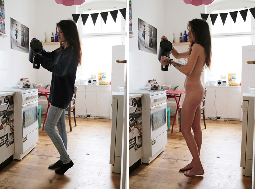 people-doing-everyday-things-with-and-without-clothes-sophia-vogel-10-5927dc95629c7_880.jpg