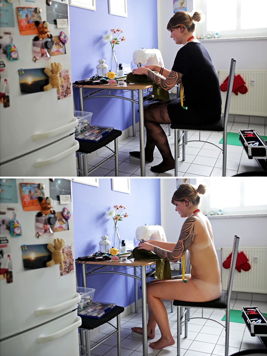 people-doing-everyday-things-with-and-without-clothes-sophia-vogel-26-5927dcbb75fca_880.jpg