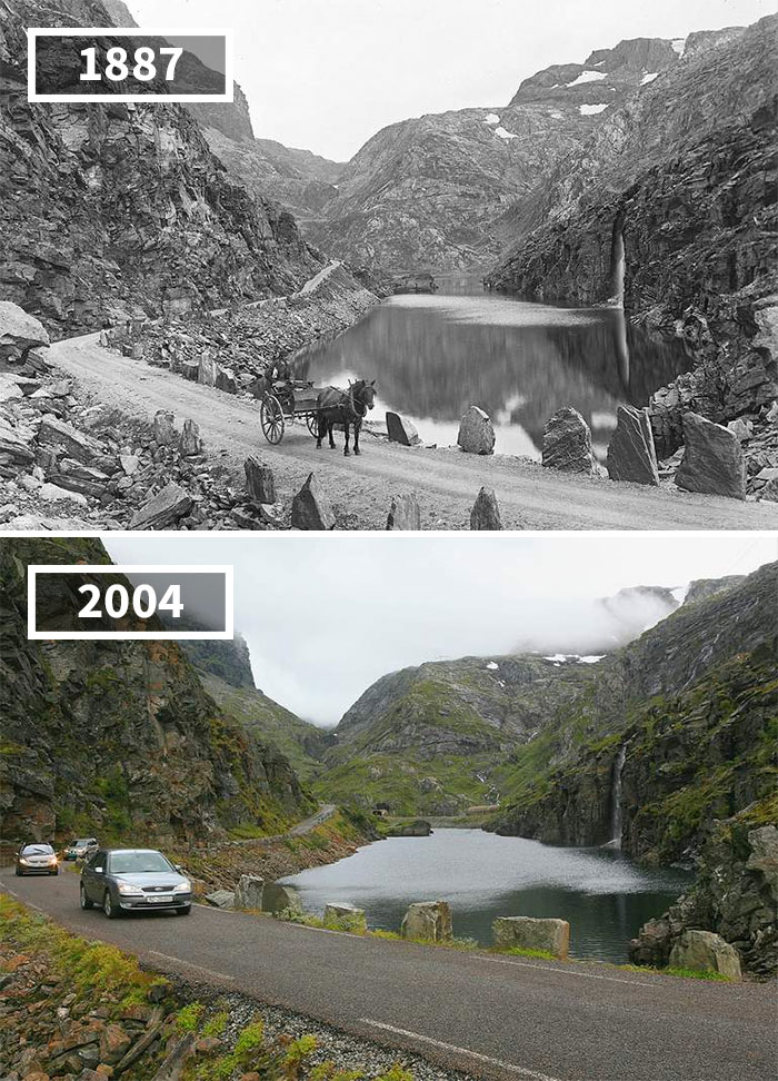then-and-now-pictures-changing-world-rephotos-1-5a0d61d5474e7_700.jpg