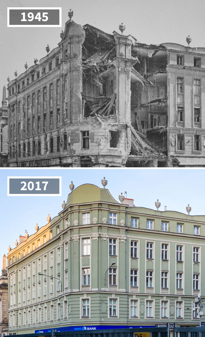 then-and-now-pictures-changing-world-rephotos-108-5a0d6ea756f7a_700.jpg