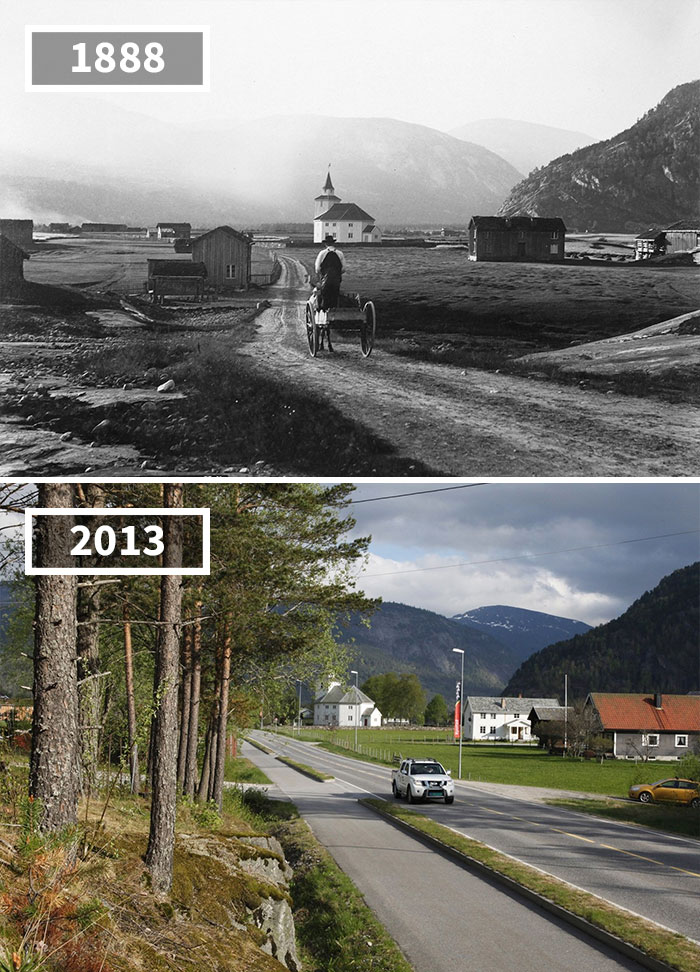 then-and-now-pictures-changing-world-rephotos-11-5a0d6d6f4f69a_700.jpg