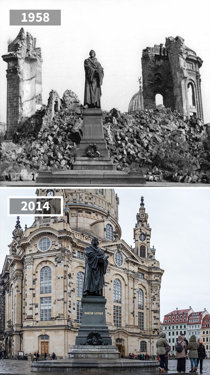 then-and-now-pictures-changing-world-rephotos-22-5a0d82b38e8d1_700.jpg