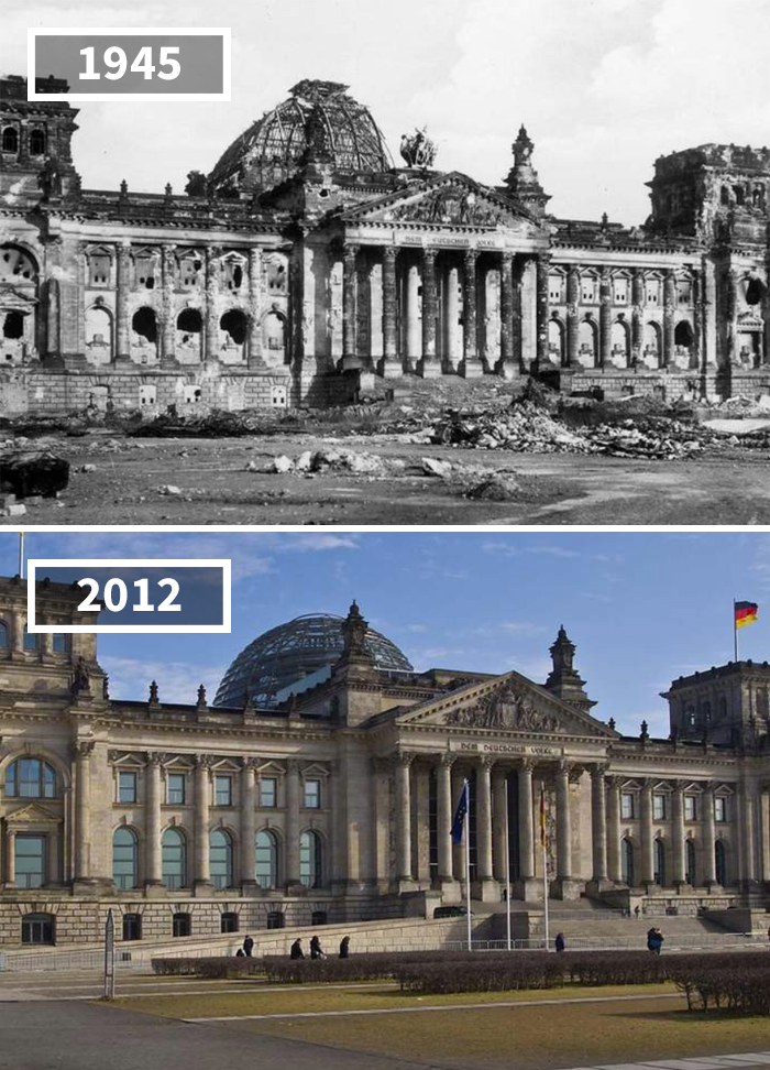 then-and-now-pictures-changing-world-rephotos-43-5a0d841a17c5a_700.jpg