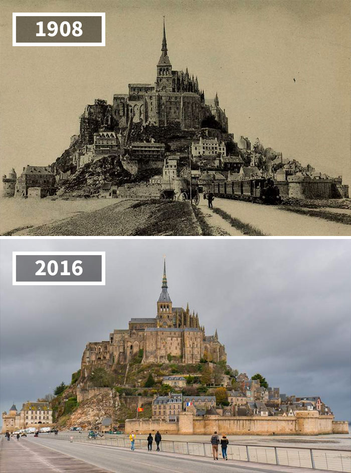 then-and-now-pictures-changing-world-rephotos-5-5a0d657b34716_700.jpg