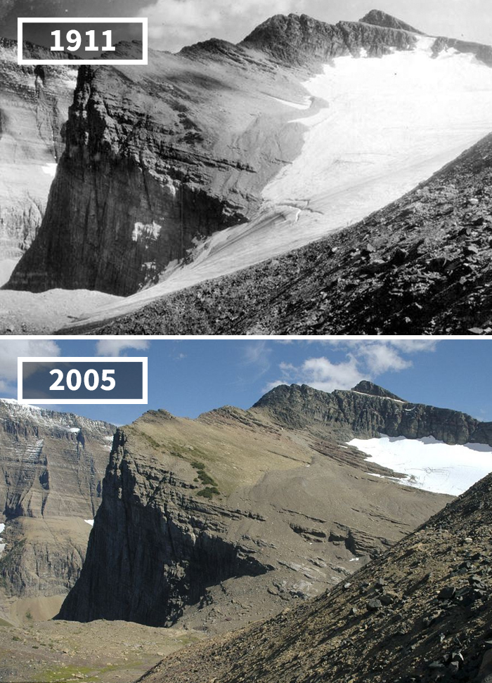 then-and-now-pictures-changing-world-rephotos-52-5a0d70c794a63_700.jpg