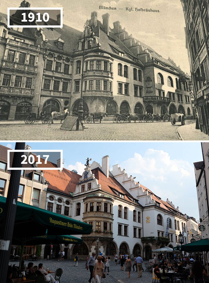 then-and-now-pictures-changing-world-rephotos-6-5a0d690839d2a_700.jpg
