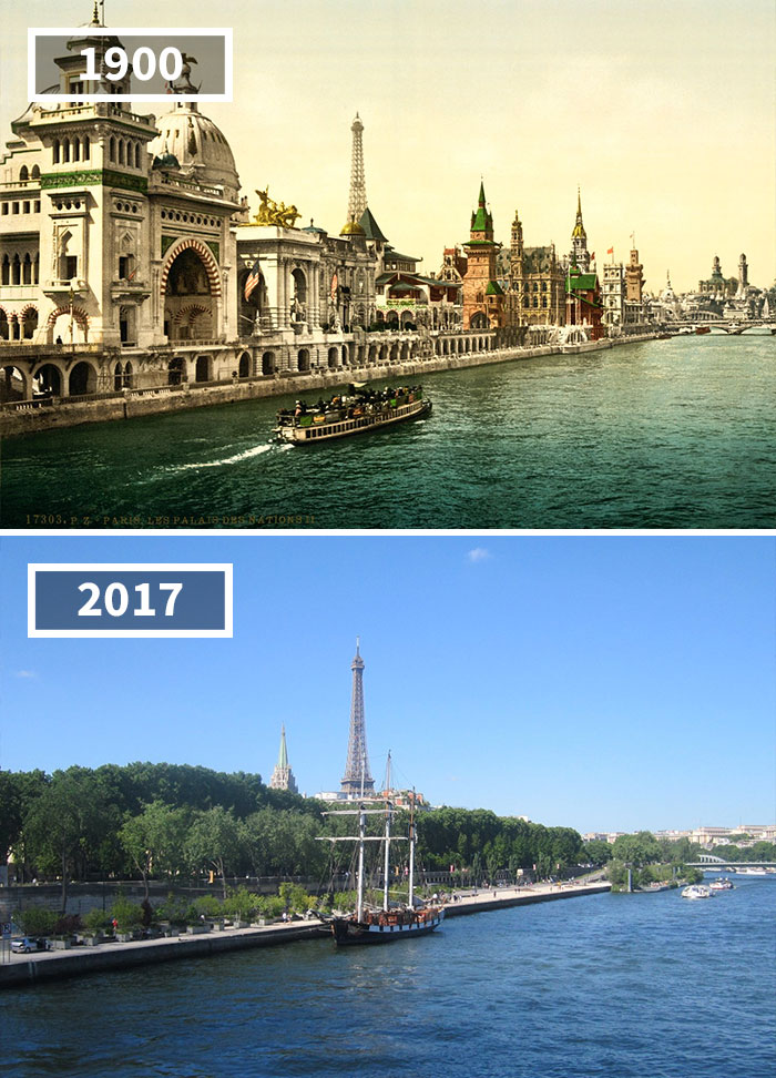 then-and-now-pictures-changing-world-rephotos-7-5a0d69d71bad9_700.jpg