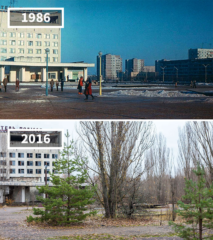 then-and-now-pictures-changing-world-rephotos-8-5a0d6ab209f54_700.jpg