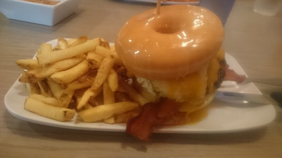 donuts-burger-with-fries.jpg
