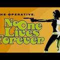 Retro Gamer #126 - No One Lives Forever
