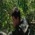 Baaad Movies - Elhurcolva Part 3