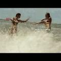Baaad Movies - A kétfejű cápa // by Logan