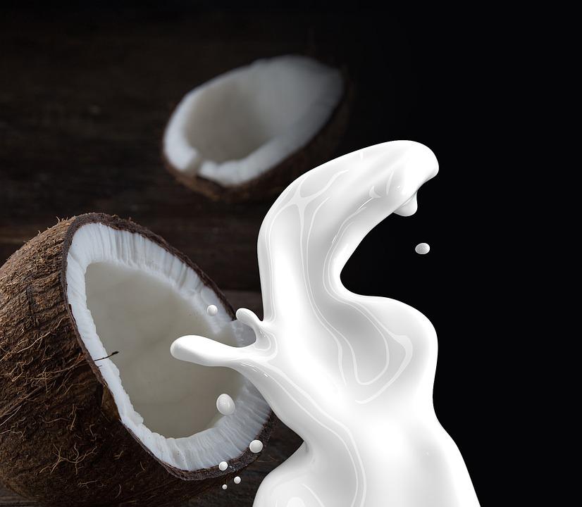 coconut-milk-1623611_960_720.jpg
