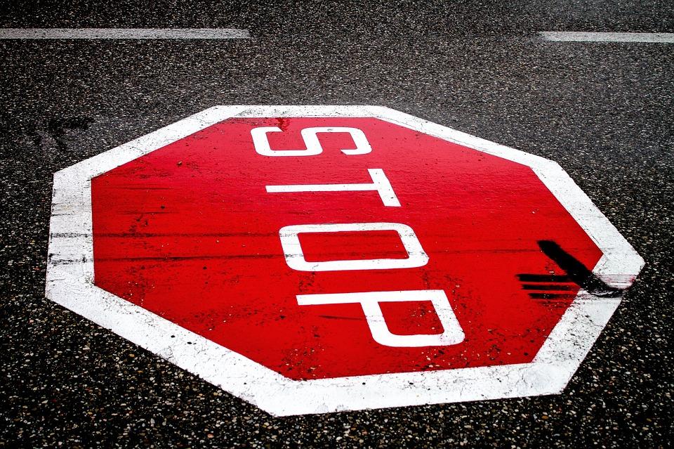 stop-2660762_960_720.jpg